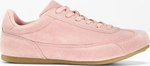 bonprix bpc bonprix collection Sneakersy