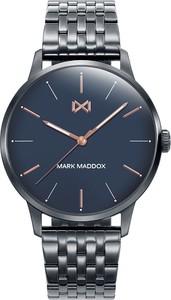 Mark Maddox Northern HM2002-37