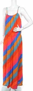 Sukienka Cyell maxi
