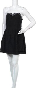 Sukienka Superdry
