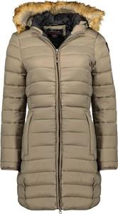 Płaszcz Anapurna w stylu casual