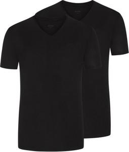 T-shirt Joop! z bawełny