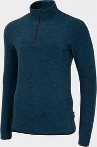 Bluza Outhorn z plaru