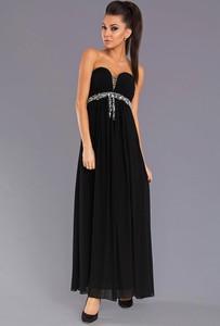 Sukienka FLORENCE maxi