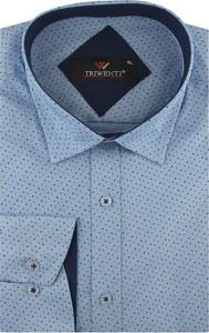 Koszula Triwenti