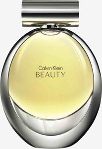 Calvin Klein Beauty Eau De Perfume Spray 50ml