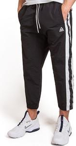 Spodnie Reebok