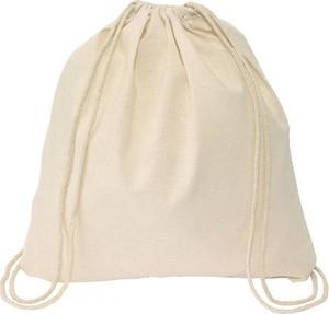 Różowy plecak Kemer