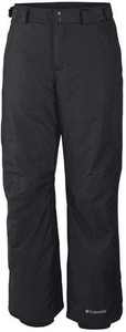 Spodnie sportowe Columbia