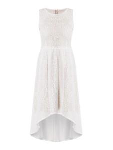 Sukienka Apart Fashion