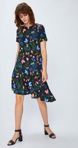 Sukienka Medicine z tkaniny