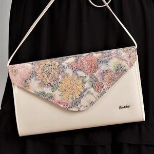 40fc1e72bab05 torebki wizytowe kopertówki - stylowo i modnie z Allani