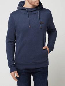 Bluza Ragwear w stylu casual