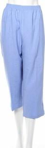 Spodnie Breakaway w stylu retro