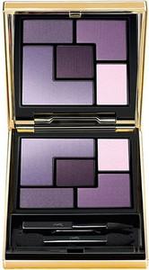 Yves Saint Laurent Couture Palette 5 Color Ready-To-Wear Cienie Do Powiek 5G 5