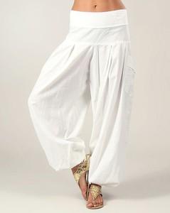 Spodnie Aller Simplement