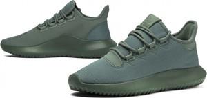 Buty sportowe Adidas tubular sznurowane
