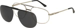 Okulary Korekcyjne Solano CL 10116 C
