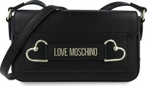 Torebka Love Moschino na ramię
