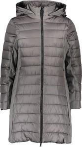Płaszcz CMP w stylu casual