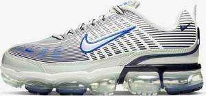Buty sportowe Nike sznurowane vapormax
