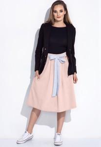 Spódnica Bien Fashion midi
