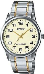 Casio WATCH UR MTP-V001SG-9