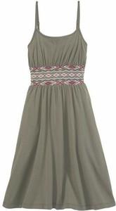 Sukienka dziewczęca arizona