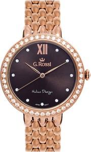 Zegarek damski Gino Rossi ARETIA 11775B-2B3