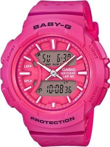 Casio Baby-G BGA-240 -4AER