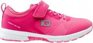Buty sportowe dziecięce sklepiguana sznurowane dla dziewczynek