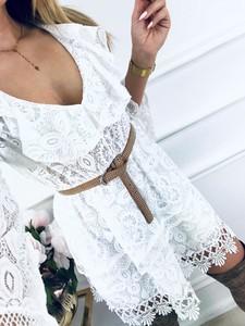 Sukienka Kenza.pl z bawełny