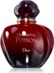 Dior Hypnotic Poison (1998) woda toaletowa dla kobiet 50 ml
