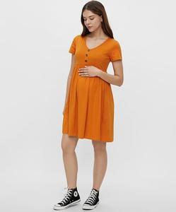 Sukienka ciążowa Mama Licious
