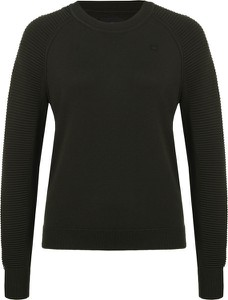 Sweter G-Star Raw w stylu casual