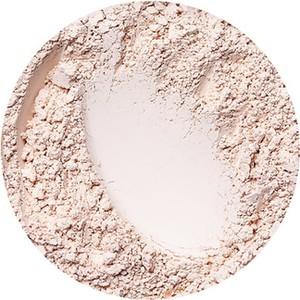 Annabelle Minerals NATURAL CREAM - Podkład matujący 4/10g