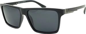 Okulary polaryzacyjne Galzani GGP 8321 10-91-2
