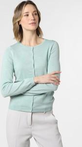Sweter Marie Lund z dzianiny w stylu casual