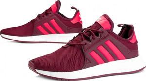 the latest 2dd05 5bb3e Buty sportowe Adidas sznurowane z płaską podeszwą. 13%