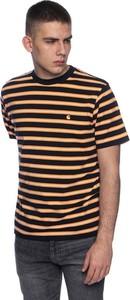 T-shirt Carhartt WIP