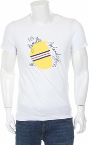 T-shirt Melinda Gloss