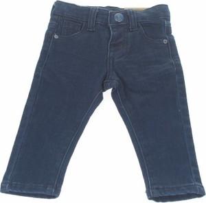 Jeansy dziecięce Wooloo Mooloo