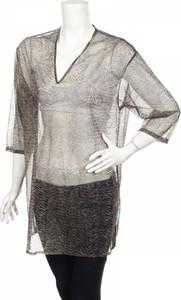 Bluzka St. Michael Marks & Spencer z długim rękawem