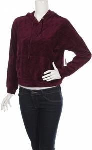 Bluza Moret Ultra w młodzieżowym stylu