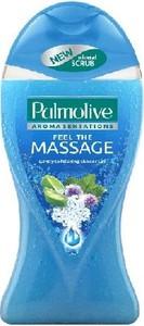 Palmolive żel pod prysznic Feel the Massage 250 ml