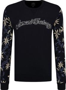 Bluza Armani Jeans