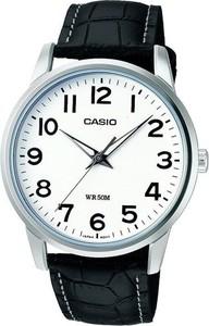 Casio MTP-1303PL-7B DOSTAWA 48H FVAT23%