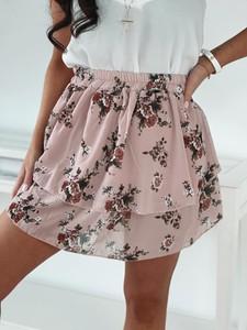 Spódnica Versada w stylu casual