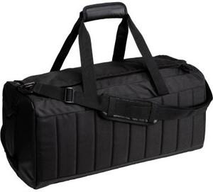 bb6b1e41ee09c torby sportowe na fitness. - stylowo i modnie z Allani