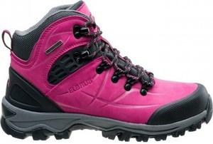 910961d7 buty outdoor damskie - stylowo i modnie z Allani